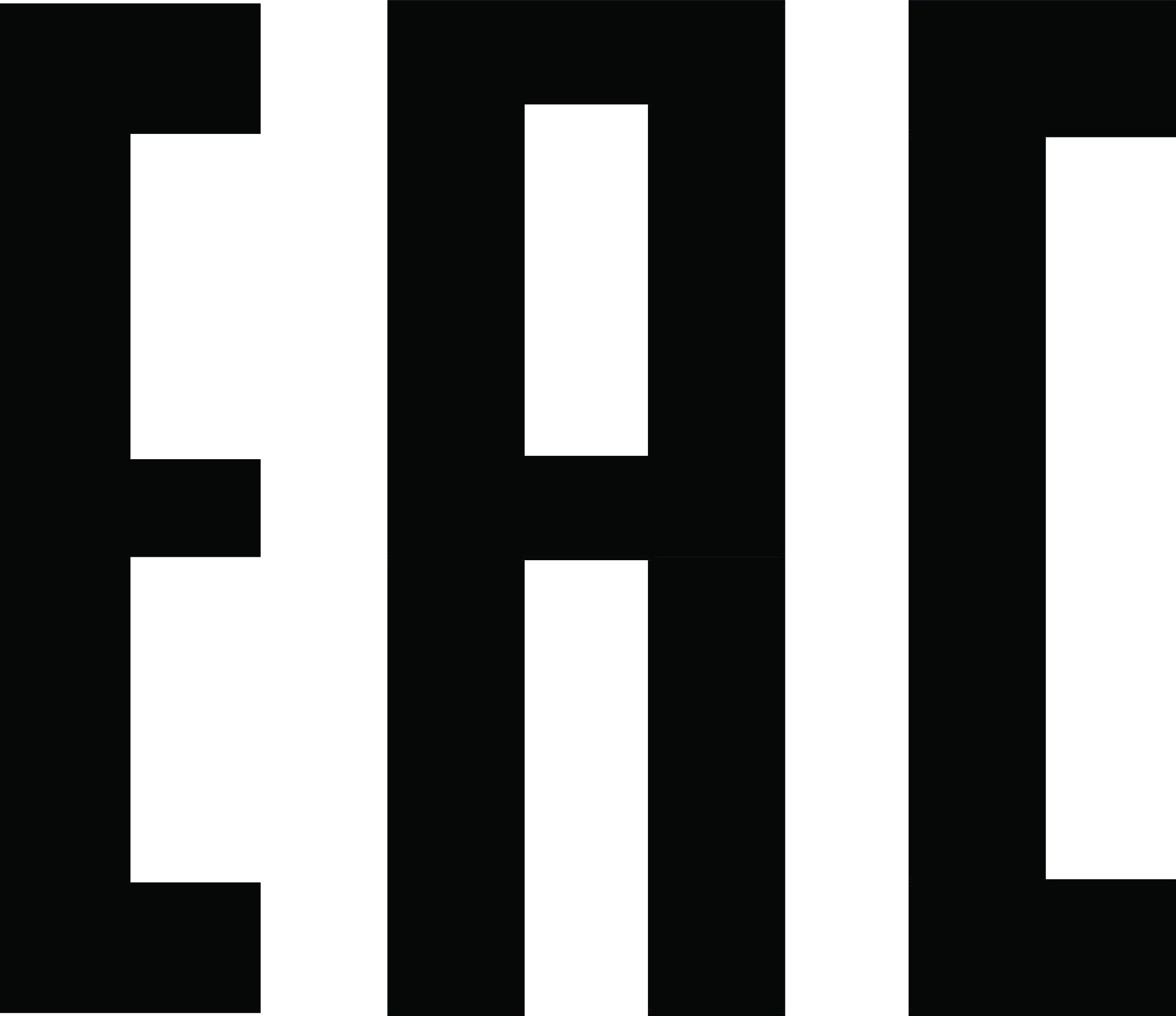 EAC_RU C-DE.MO05.B.00971/20