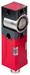 CEM-I2-AR-M-C40-SH-113739<br>Transponder-coded safety switch CEM-AR-C40