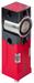 CEM-I2-AY-U-C40-SA-128103<br>Transponder-coded safety switch CEM-AY-C40
