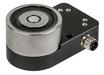 CEM-M2-C60-PZ-SE-165746<br>Variable Magnetzuhaltung CEM-C60 mit Permanentmagnet, Steckverbinder rechts