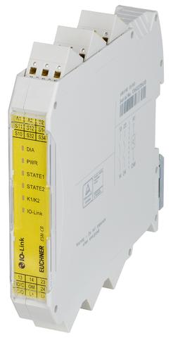 ESM-CB-AZ-FI2-BR-IO-158875 (Order no. 158875)