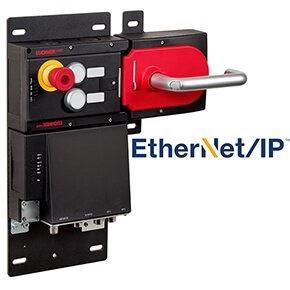 MGB Ethernet/IP™
