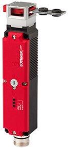 CTP-AP Sicherheitsschalter mit Zuhaltung