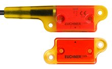 CES-C14 Sicherheitsschalter mit Epoxidharz umgossen