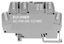 Filtermodul AC-FM-AR